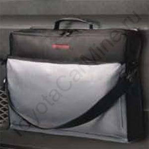 шторка багажника рав 4